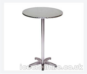 poseur-table-hire